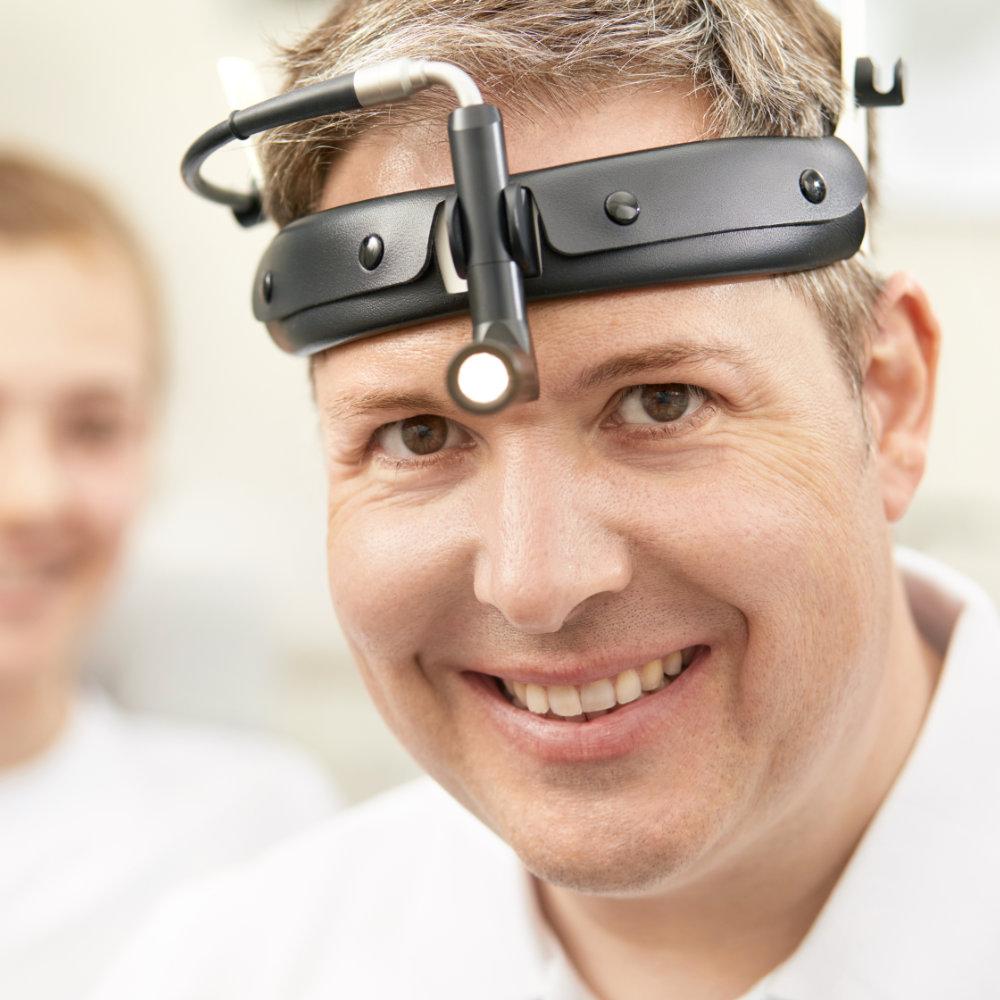 leistungen-neuraltherapie