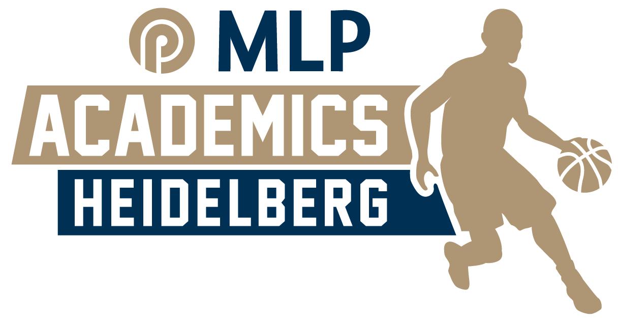mlp-academics-heidelberg
